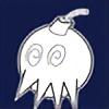 GGDavid's avatar