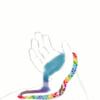 ggdirpdragon's avatar