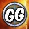 GGdisplay's avatar