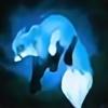 GGDraws's avatar
