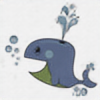 ggduheevee's avatar