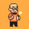 ggerena's avatar