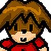 ggg-2's avatar