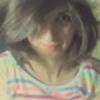 GGGayane's avatar