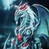 ggghkk's avatar