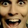 Ggglygy's avatar