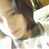 Gggmajo's avatar