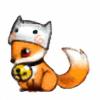 ggh123's avatar