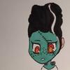 Ggiirl64's avatar