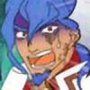 GGilgamesh's avatar