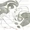 Ggirl3798's avatar