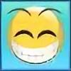 ggirl4ever's avatar