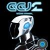 GGJ2's avatar