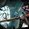 GGMxElian's avatar