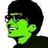 ggn246's avatar