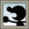 GGod's avatar