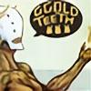 GGoldteeth's avatar