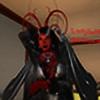 ggomez77's avatar
