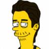 ggoren's avatar