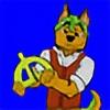 GGorsty's avatar