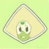 GGPL's avatar