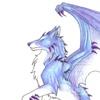 GGpulco55's avatar