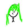 ggraceisgrass's avatar