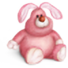 ggraciela's avatar
