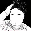GgRomArtisan's avatar