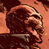 ggsaurei's avatar