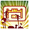 GGSTUDIO's avatar