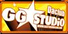 GGSTUDIOCOMICS's avatar