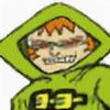 ggsyoyo's avatar
