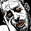 ggtfim's avatar