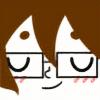 GGTheOtakuHero's avatar