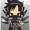 ggtyv333's avatar