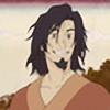 GGundamSamurai's avatar