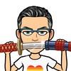 Ggunsailor's avatar