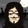 Gguywesker101's avatar