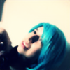 GGYMW's avatar