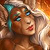 GGYPSY's avatar