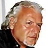 ggzagor's avatar