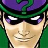 GH-edits's avatar