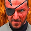 GH-FORGE's avatar