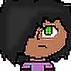 gh0st72311's avatar