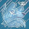 Gh0stAmy's avatar