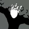 Gh0stlander's avatar