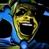 gh0stmon's avatar