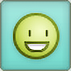 Gh0stShadow's avatar