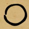Gh0Stusha's avatar